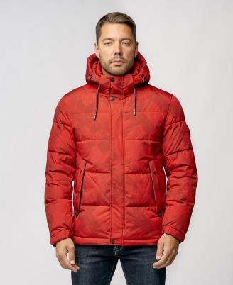 Куртка мужская ICR 19908
