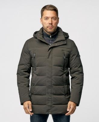 Куртка мужская ICR 18945/19945