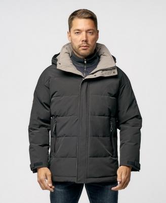 Куртка мужская ICR 19959