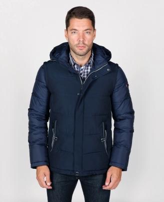 Куртка мужская ICR 923