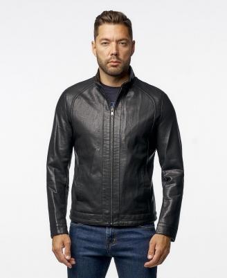 Куртка мужская KAI 1157