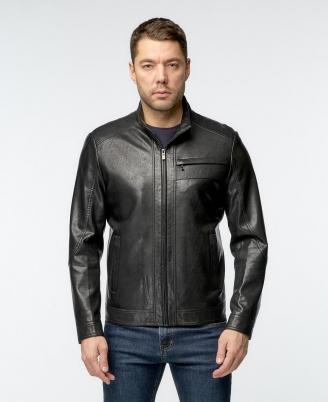 Куртка мужская KAI 17870