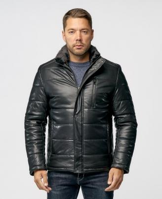 Куртка мужская KAI 19082