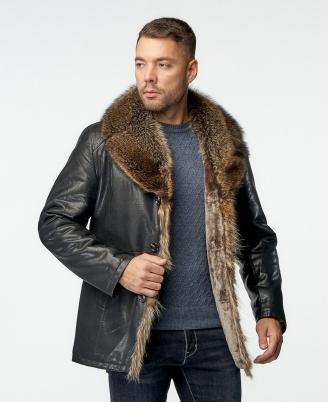 Куртка мужская KAI 1990