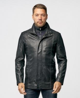 Куртка мужская KAI A-2076
