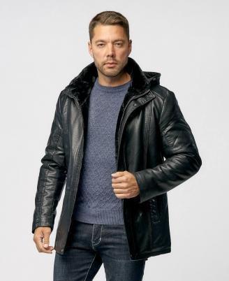 Куртка мужская KAI 2076-M*