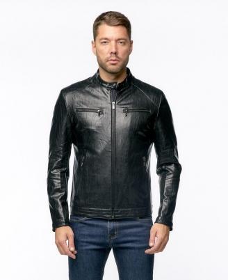 Куртка мужская KAI 616