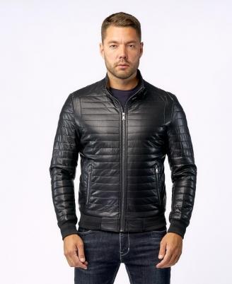 Куртка мужская KAI A718