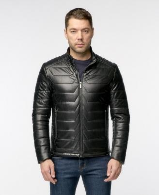 Куртка мужская KAI A771-1
