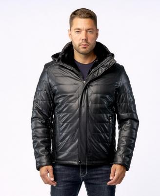 Куртка мужская KAI K-M*771