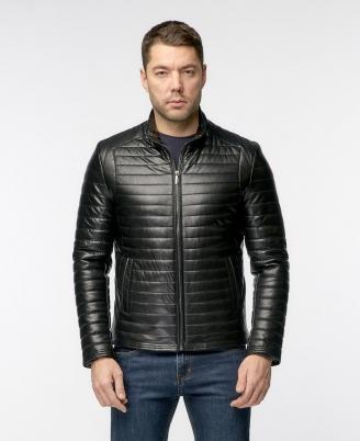 Куртка мужская KAI A775-1 / K775