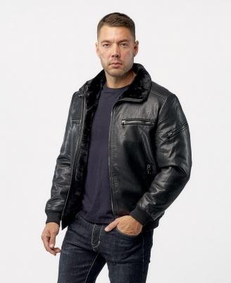 Куртка мужская KAI A597K