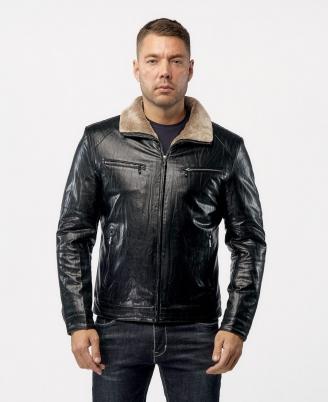 Куртка мужская KAI K616