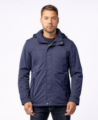 Куртка мужская M&K LD10