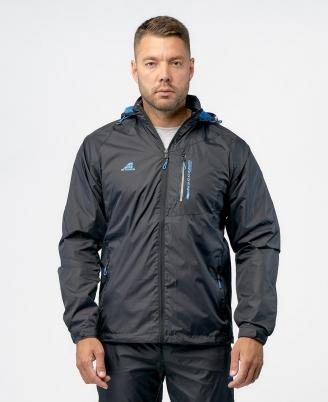 Спортивный костюм мужской MEN 8906