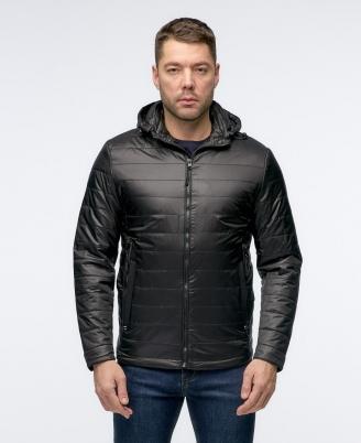 Куртка мужская NEE 9005