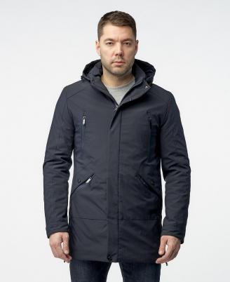 Куртка мужская PAD M1135