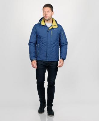 Куртка мужская PCX 66811