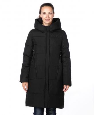 Куртка женская PEL 18209