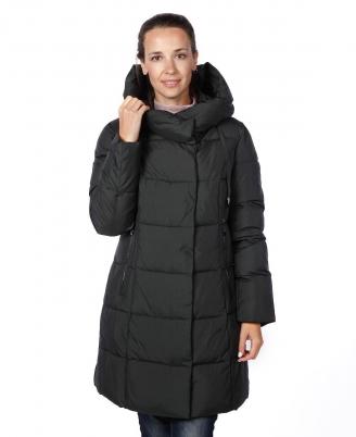 Куртка женская PEL 18222