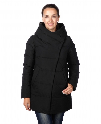 Куртка женская PEL 18508