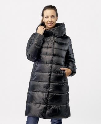 Куртка женская PEL 19030