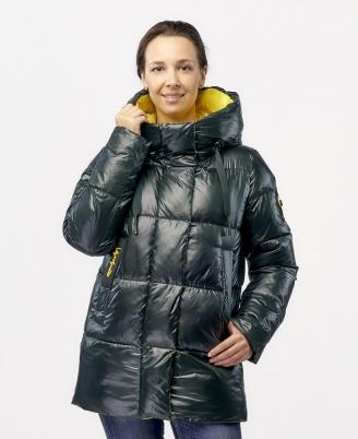 Куртка женская PEL 19502
