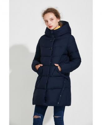 Куртка женская PEL 6523