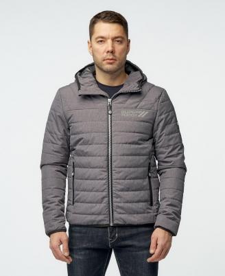 Куртка мужская POO 21017