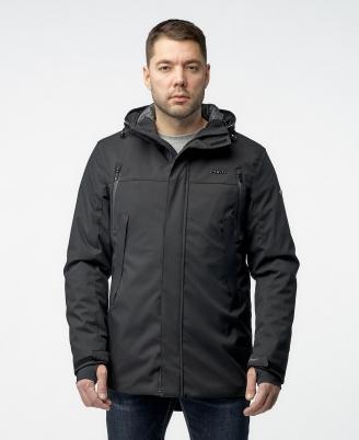 Куртка мужская POO 21020