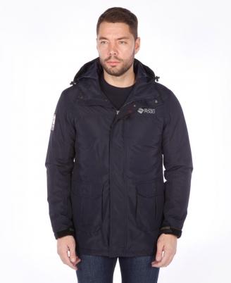 Куртка мужская POO 8038