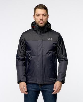 Куртка мужская POO 9129/9184