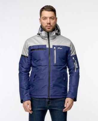 Куртка мужская POO 9138