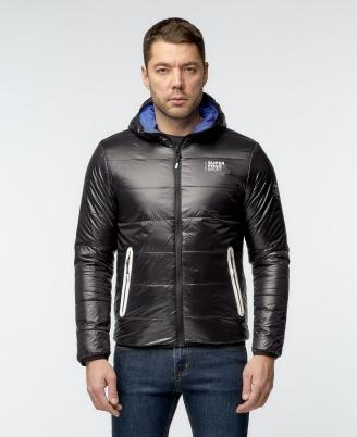 Куртка мужская POO 9212