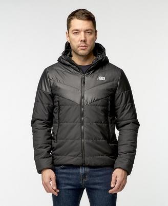 Куртка мужская POO 9213