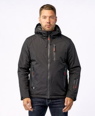 Куртка мужская POO 9318