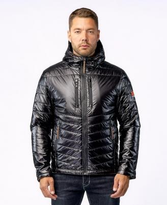 Куртка мужская POO 9327