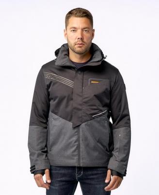 Куртка мужская POO 9330