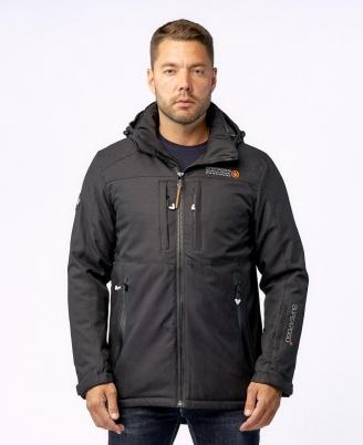 Куртка мужская POO 9331
