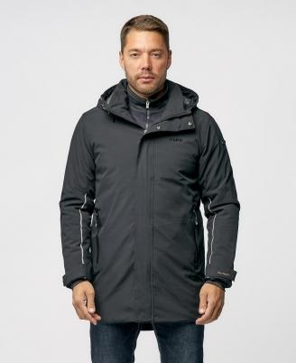 Куртка мужская POO 9333