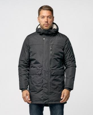 Куртка мужская POO 9375