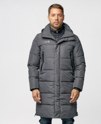 Куртка мужская POO 9379