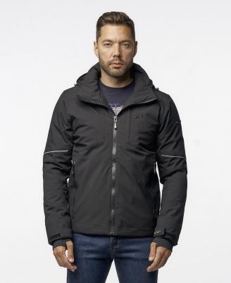 Куртка мужская POO 9905