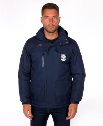 Куртка мужская POO 9906