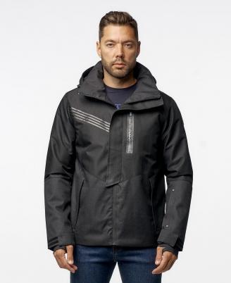 Куртка мужская POO PG9912