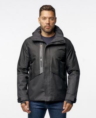 Куртка мужская POO 9915