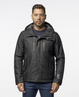 Куртка мужская POO 9916