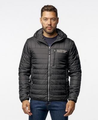 Куртка мужская POO 9917