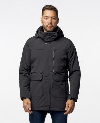 Куртка мужская POO 9929