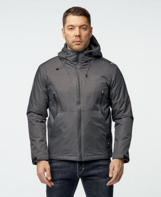 Куртка мужская POO PG21007